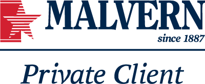Malvern Bank Private Client